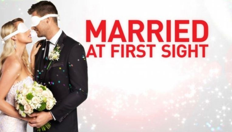 'Married at first sight' loopt niet zoals gepland.