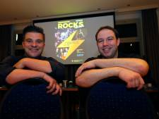 Rockabillyfestival is terug in Westerhoven