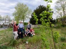 Buurt ligt wakker van bouwplan Laarstraat Geldrop