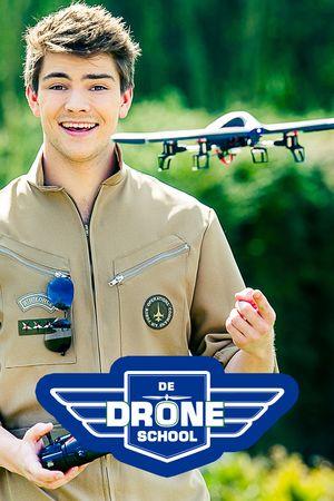 De Drone School