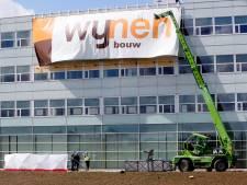 150 uur werkstraf geëist tegen bestuurder hoogwerker bij fataal ongeval in Zaltbommel