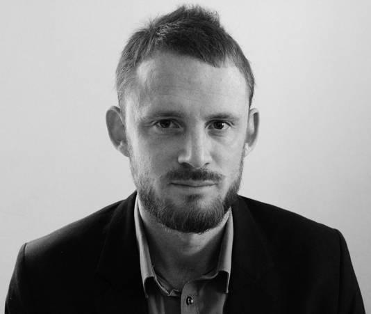 """Pour faire de la politique selon Mathieu Catala, """"il faut avoir des convictions fortes et ancrées. Il faut de la ténacité car, évidemment, les choses ne vont pas d'elles-mêmes. Et il faut être un peu naïf aussi, un peu rêveur..."""""""