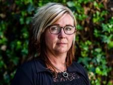 Lyanne verloor twee naasten en toch zoekt ze de dood vrijwillig op in een hospice
