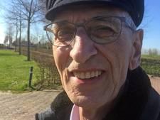 25 jaar jong Markpontje sinds zaterdag  weer in de vaart