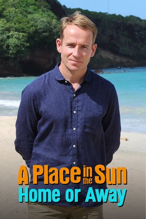 A Place in the Sun - Home or Away