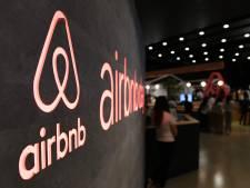 Airbnb moet van EU heel snel meer openheid geven over prijzen