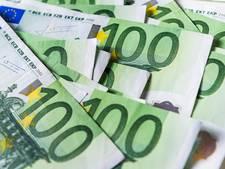 Twenterand keert ruim 70 mille meer subsidie uit dan gepland