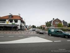 Gemeente Tubbergen: 'Meer onderzoek naar nieuwe weg tussen Borne en Albergen'
