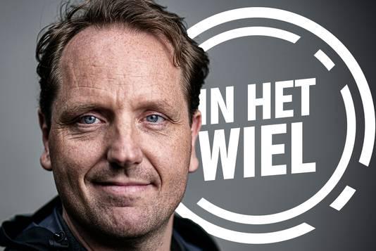 Merijn Zeeman.