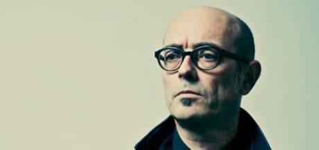 Décès du chanteur belge Marc Morgan