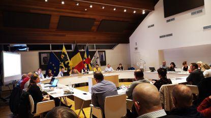 Meulebeekse gemeenteraad vindt wel digitaal plaats