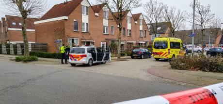 Man uit Mook (40) verdacht van ernstig geweldsdelict in Arnhem
