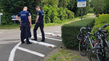 Burgemeesters herbekijken verkeersremmers  na zwaar fietsongeval, slachtoffer (83) nog steeds kritiek