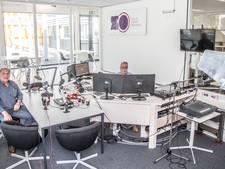 Extern onderzoek naar omroep RTVZOo