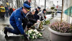 """Nabestaanden herdenken drama Fabeltjesland: """"Dat nog zoveel volk de slachtoffers blijft herdenken, doet echt deugd"""""""