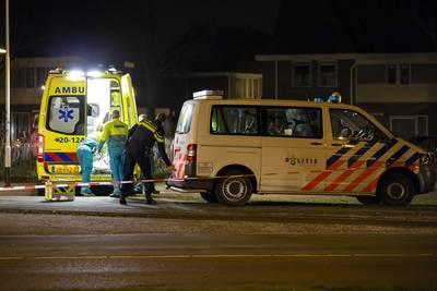Piet S. blijft in cel voor moord Peter van der Linde