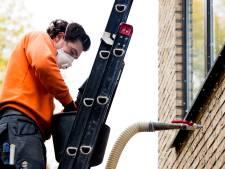 Den Haag stelt paar miljoen beschikbaar voor eigenaren die woning willen verduurzamen