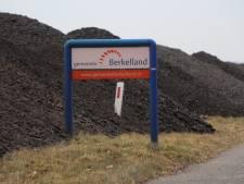 D66: Geurbeleid Berkelland werkt averechts