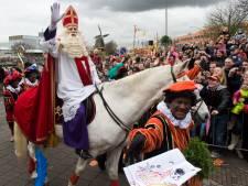 Strijd om organiseren intocht Sinterklaas barst los
