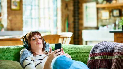 Een pleidooi voor de staycation: blijf gewoon lekker thuis