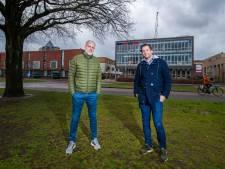 Apeldoornse basisschool Passe Partout werkt met buurt aan stadspark