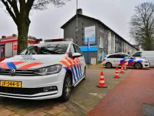 Dode gevonden in Veldhovense woning