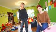 Een week na faillissement Mieke Muis: ouders vinden toch nog opvang voor hun kinderen