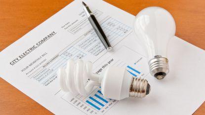 Waarom meer Vlaamse gezinnen voor een andere energieleverancier kiezen