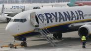 Vakbonden Ryanair dreigen met zomerstaking als maatschappij niet ingaat op hun eisen
