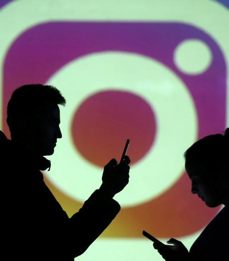 Comment Instagram prévoit de lutter contre le harcèlement