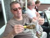 Vliegenplaag in Brunssum: 'Ze zitten overal'