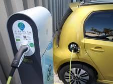 Zo doe je het: alles wat je moet weten over elektrisch rijden