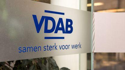 """Onderzoekers Universiteit Antwerpen: """"Wie werkloos is, blijft in de kou"""""""