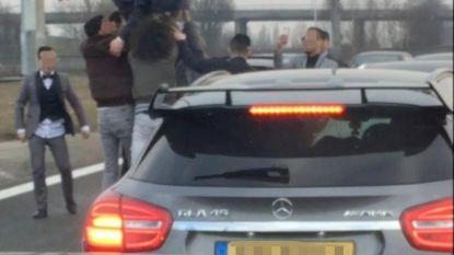 Politie schrijft toch pv's uit voor Gentse trouwstoeten na bekijken van beelden: 21 inbreuken vastgesteld