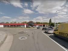 Verkeerslichten en lagere toegelaten snelheid moeten kruispunt Waggelwaterstraat veiliger maken
