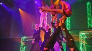 Leerlingen Sint-Gummaruscollege brengen topshow
