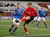 Samenvatting   Helmond Sport - FC Den Bosch