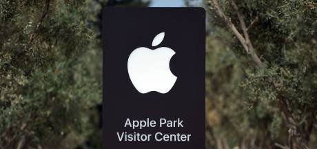Apple neemt Tesla-ontwerper in de arm: komt er een iCar?