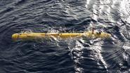 Eerste zoektocht met duikboot naar vlucht MH370 vruchteloos afgebroken