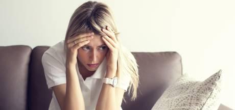 Geldrop-Mierlo grijpt in bij kosten jeugdzorg