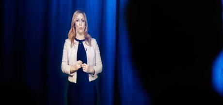Marijnissen: VVD heeft bedenkelijke moraal