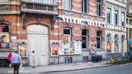 Bekende Gentse cinema Studio Skoop staat te koop