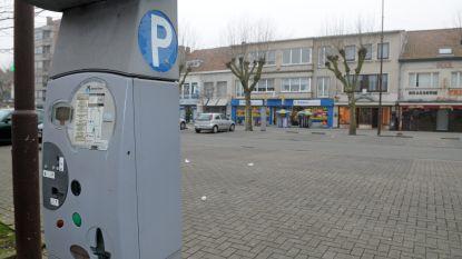 Zelzate wil zich burgerlijke partij stellen in zaak van parkeerfraude