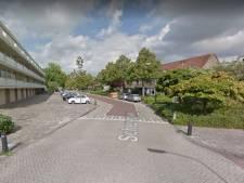 Jongeren vechten in Breukelen, geen aanhoudingen