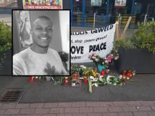 Pleegvader van doodgeslagen Andres (26) uit Warnsveld opgelucht na hoger beroep: 'Dit is gerechtigheid'