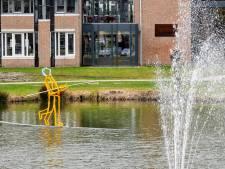 Interventieteam onderzoekt leven arbeidsmigrant in Boxtel en Sint-Michielsgestel