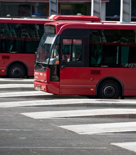 Busdienst van Losser naar Glanerbrug flinke stap dichterbij: 'Ideaal voor scholieren'