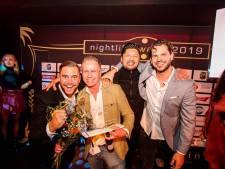 Eindhovens café 't Lempke op Stratumseind populairste feestcafé van Nederland