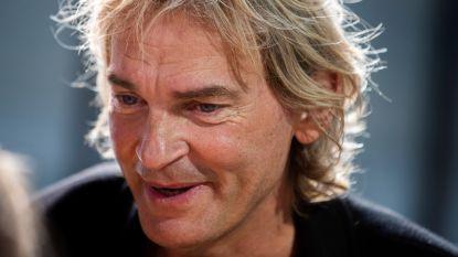 'De Wereld Draait Door'-presentator onder vuur wegens vermeende loonconstructies op kosten van de kijker