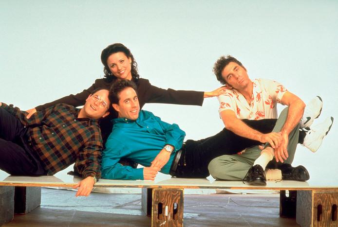 Het lichaam van Charles Levin, bekend van zijn rolletjes in Seinfeld en Hill Street Blues, is gevonden.